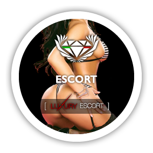 escort service no escort in italia